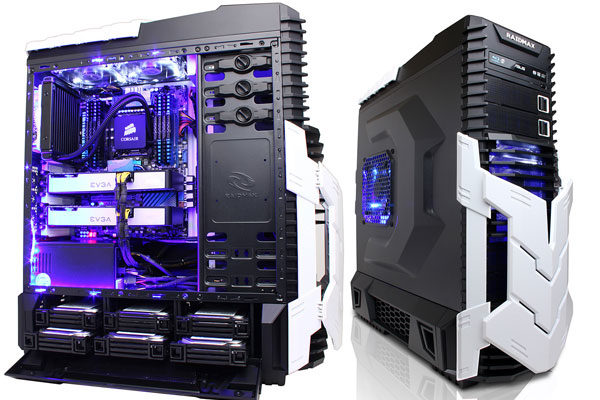 Cheap Custom Pc Pre Build